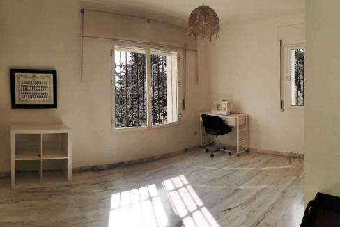 maison Torremolinos Espagne-15