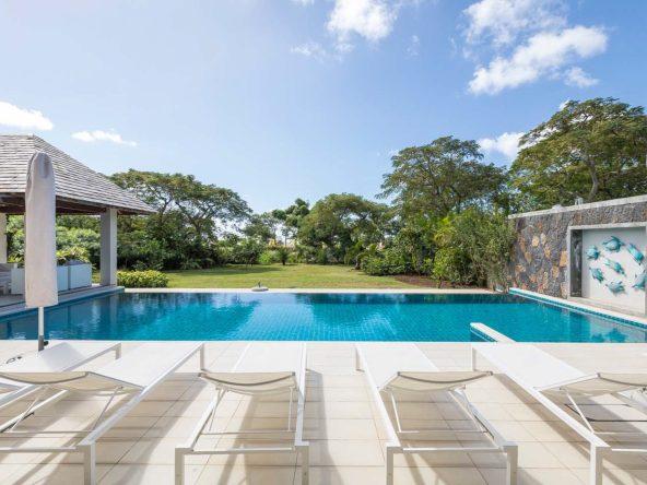 île Maurice |Mauritius | Villa|||||||||||||||||||||||