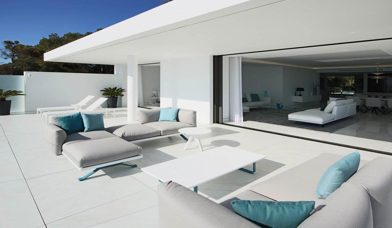 Espagne,Marbella,immobilier3