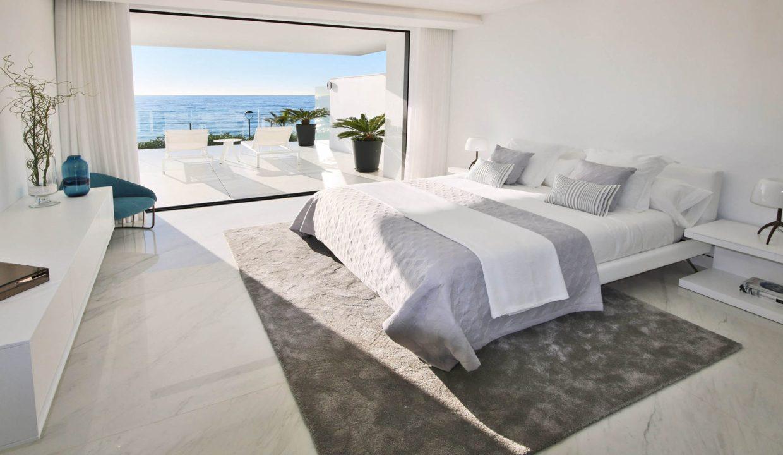 Estepona_Espagne_immobilier_maison_villa_appartement14