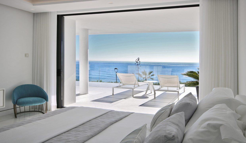 Estepona_Espagne_immobilier_maison_villa_appartement15
