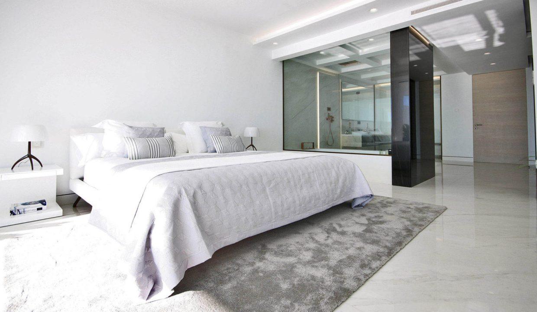 Estepona_Espagne_immobilier_maison_villa_appartement16