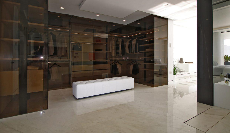Estepona_Espagne_immobilier_maison_villa_appartement23