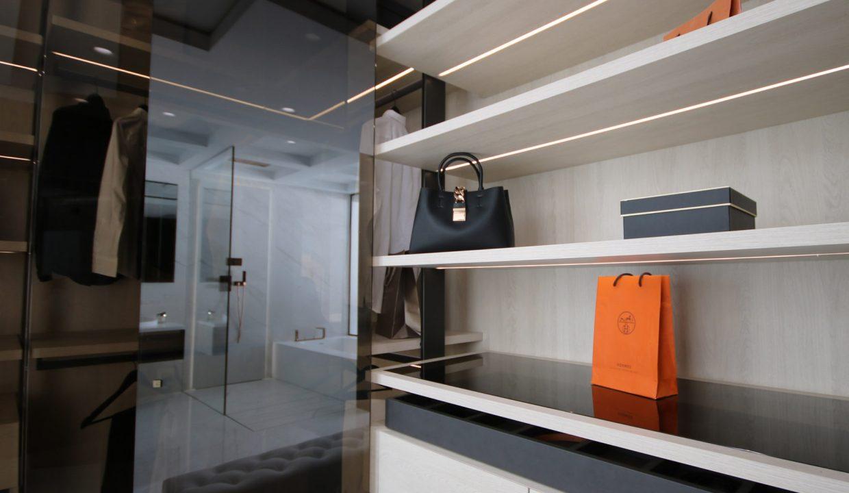 Estepona_Espagne_immobilier_maison_villa_appartement24
