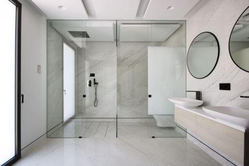 Estepona_Espagne_immobilier_maison_villa_appartement33