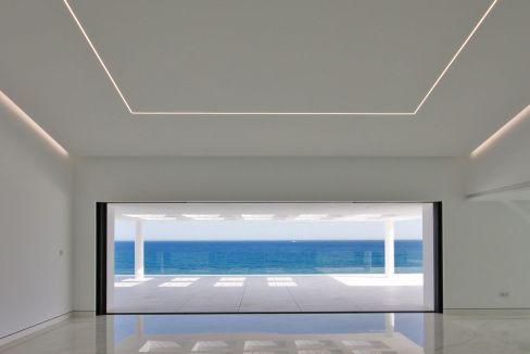 Estepona_Espagne_immobilier_maison_villa_appartement37