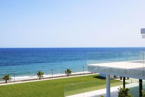 Estepona_Espagne_immobilier_maison_villa_appartement40