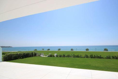 Estepona_Espagne_immobilier_maison_villa_appartement42