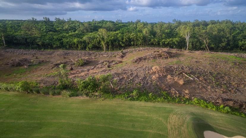 Terrains-à-bâtir-vue-des-terrains-H23-27-5