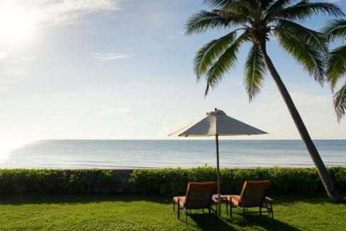 irs-scheme-menu-anahita-property-sales-1440