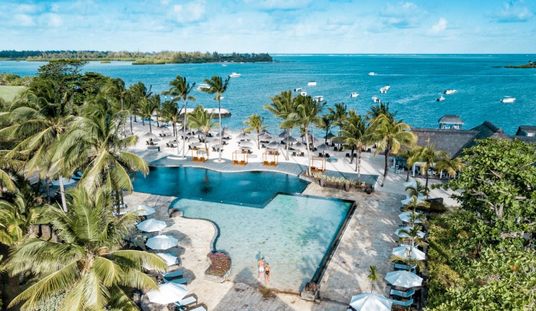 resort-fee-home-owners-1440