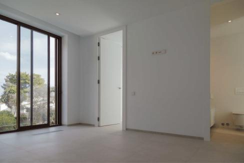 Villa de luxe de 4 chambres en vente Moraira, Communauté Valencienne, Espagne-13
