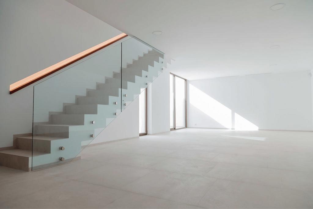 Villa de luxe de 4 chambres en vente Moraira, Communauté Valencienne, Espagne-14