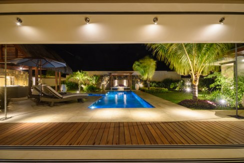 Clos du Littoral immobilier swiss6
