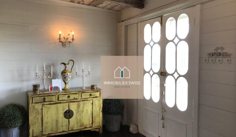 Maison_ile_maurice 12