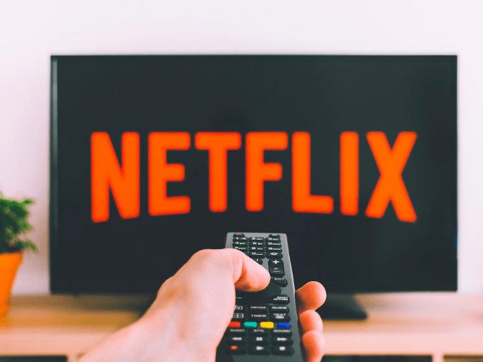 Netflix_architecture_design_immobilier_swiss