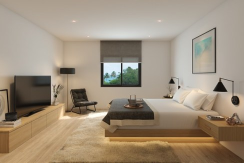 Smart City Scheme, ces appartements à vendre sont accessibles aux acheteurs locaux comme aux étrangers