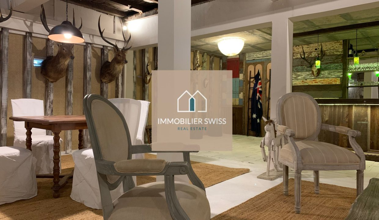 immobilier_ile_maurice 7