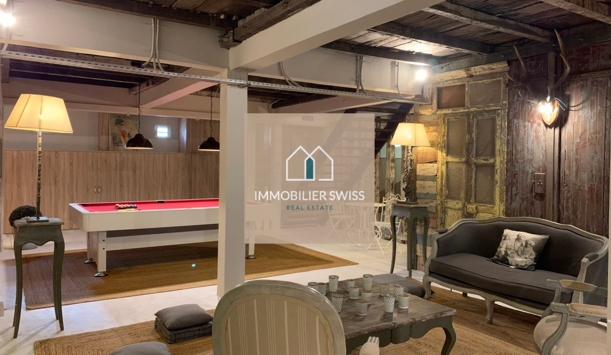 immobilier_ile_maurice 9