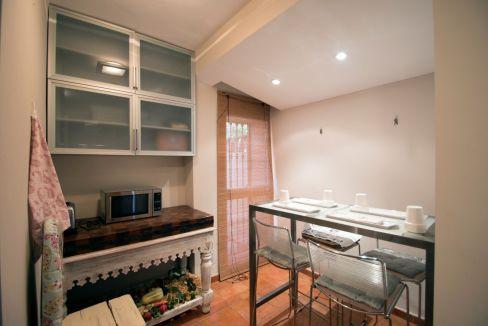 Appartement à vendre dans l'urbanisation Guadalmina Alta, Marbella13