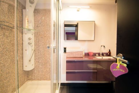 Appartement à vendre dans l'urbanisation Guadalmina Alta, Marbella8