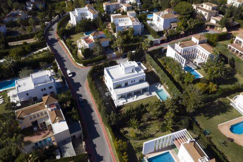 maison à vendre Espagne Immobilier-swiss.ch1