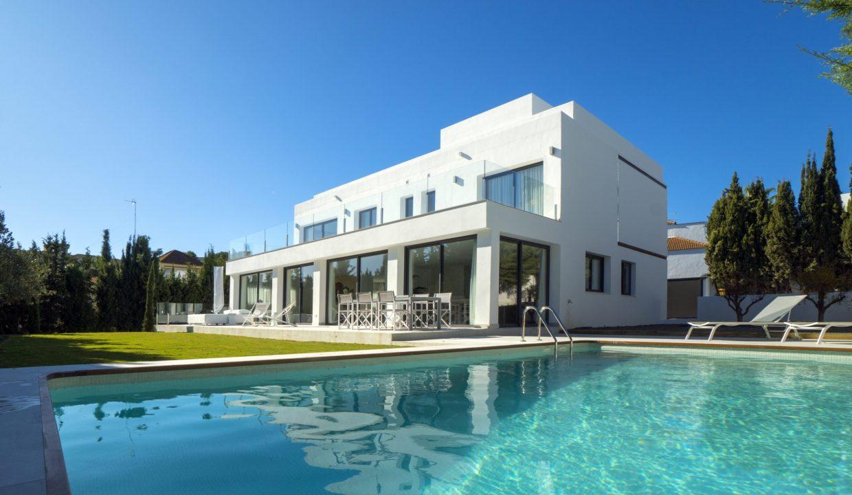 maison à vendre Espagne Immobilier-swiss.ch24