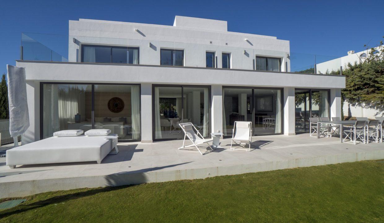 maison à vendre Espagne Immobilier-swiss.ch25