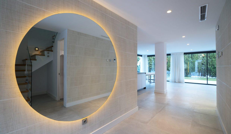 maison à vendre Espagne Immobilier-swiss.ch28