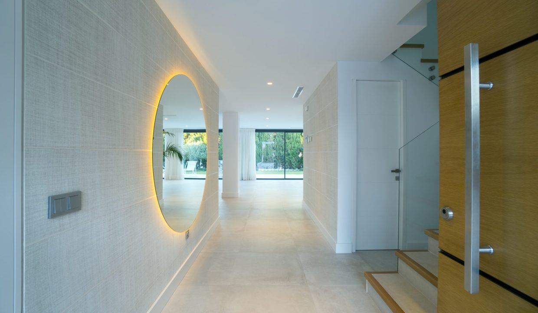 maison à vendre Espagne Immobilier-swiss.ch29