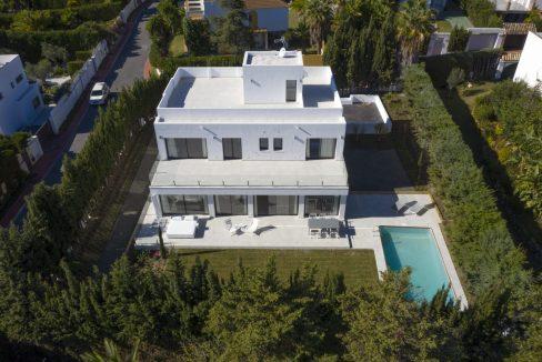 maison à vendre Espagne Immobilier-swiss.ch2