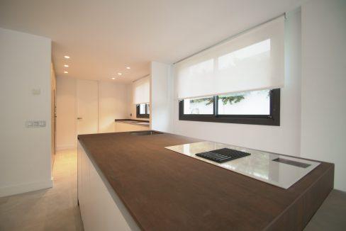 maison à vendre Espagne Immobilier-swiss.ch6