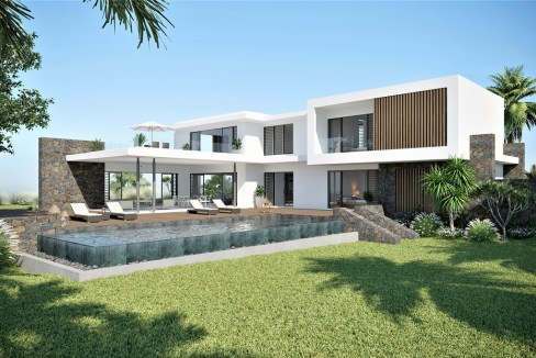 villa-horizon-fduthil-01-1024
