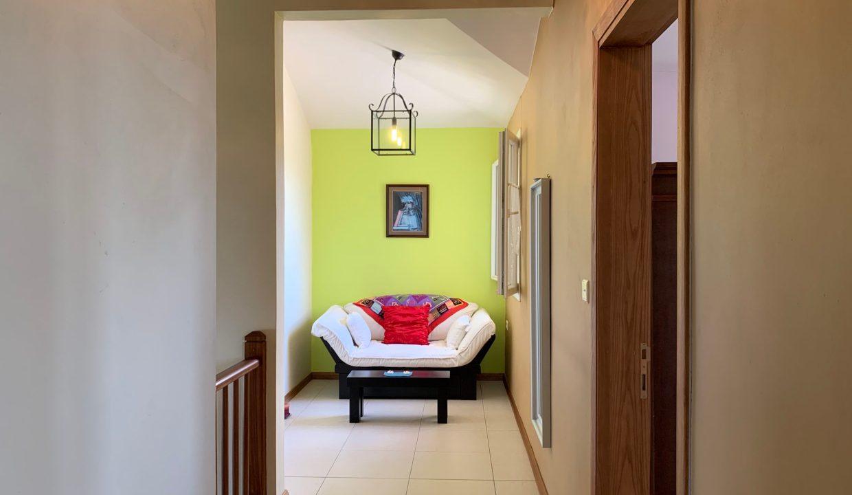 Jolie villa sécurisée avec vue sur mer et les îles du Nord à Calodyne20