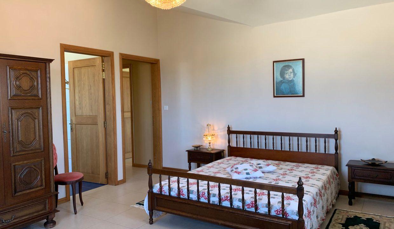 Jolie villa sécurisée avec vue sur mer et les îles du Nord à Calodyne26