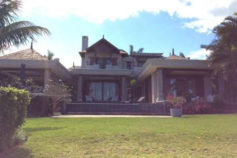 Valriche à Bel ombre île Maurice 14