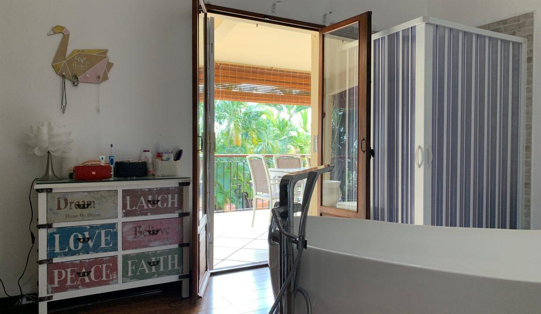 Villa à vendre de 418m2 à Tamarin108