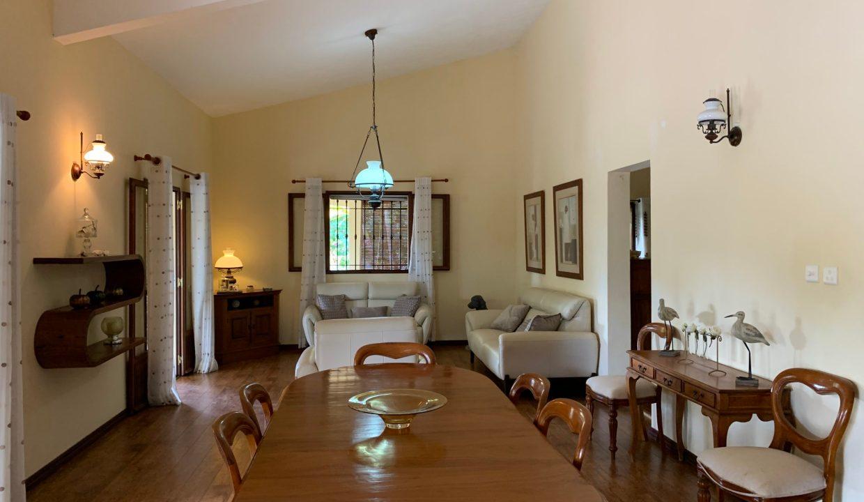 Villa à vendre de 418m2 à Tamarin119