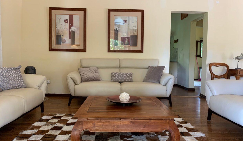 Villa à vendre de 418m2 à Tamarin132