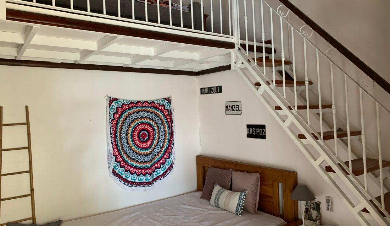 Villa à vendre de 418m2 à Tamarin98