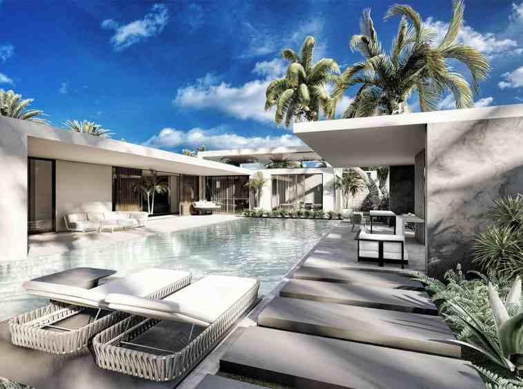Bespoke Luxury|||||grand baie île maurice _ www.immobilier-swiss.ch||||||||||||||||||||