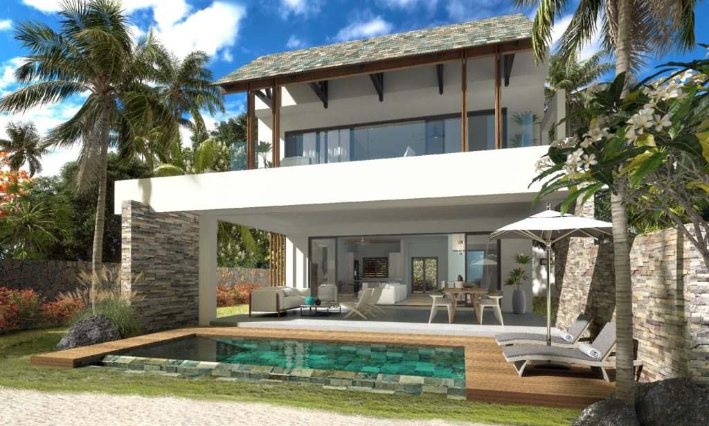 investir immobilier île maurice 0