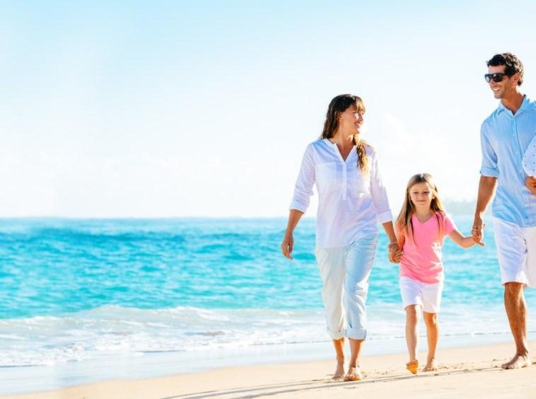 investir immobilier île maurice|Programme immobilier neuf de villas de luxe avec piscine lagon à l'île Maurice|Exceptionnel Appartement de 168m2 en bord de mer | Avantages Fiscaux