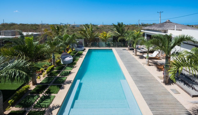 villa de 6 chambres à vendre10