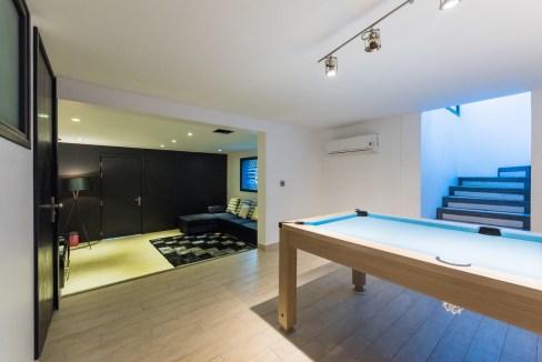 villa de 6 chambres à vendre3