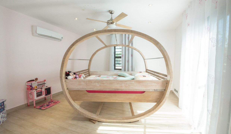 villa de 6 chambres à vendre4