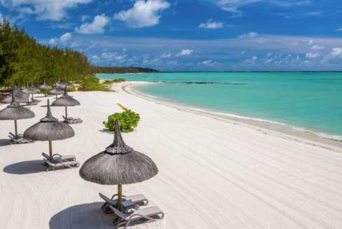 Four-Seasons-Resort_MAURITIUS-AT-ANAHITA_A-SECLUDED-OASIS-AT-THE-EDGE-OF-AN-IDYLLIC-LAGOON1-1
