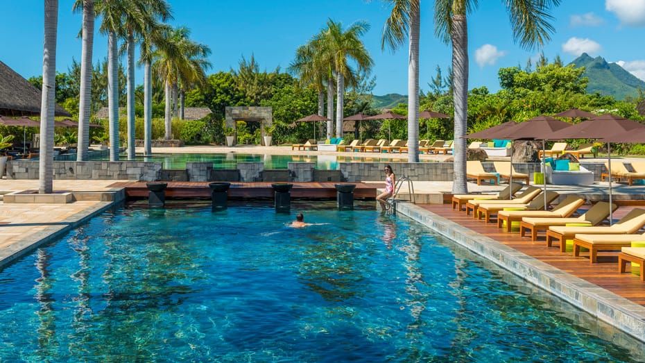Four-Seasons-Resort_MAURITIUS-AT-ANAHITA_A-SECLUDED-OASIS-AT-THE-EDGE-OF-AN-IDYLLIC-LAGOON5