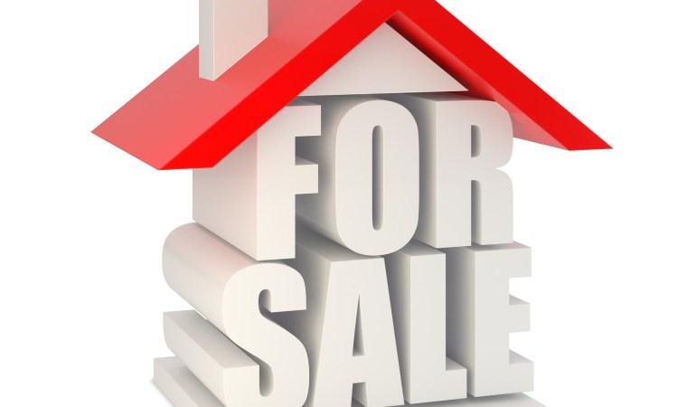 Quelques astuces pour vous aider à vendre rapidement votre bien immobilier
