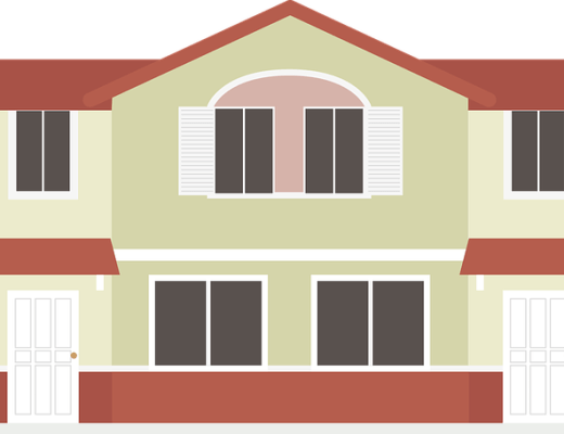 Un aperçu sur les travaux immobiliers les plus courants